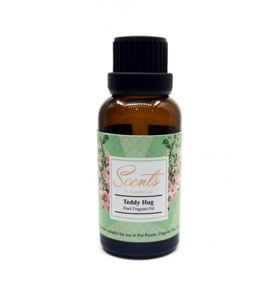 Scents 30ml Fragrant Oil ( 3 For RM79.90 ) -LIMITED TIME ONLY