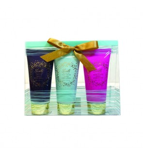 3 in 1 Body Lotion-60ml