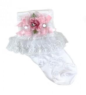 Children Socks (5-6 Years Old)