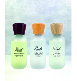 200ml Reed Diffuser (3 for RM129.90)
