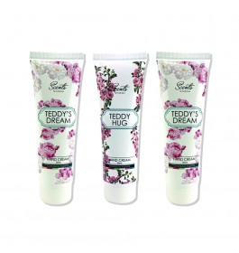 50ml Hand Cream (3 for RM29.90)