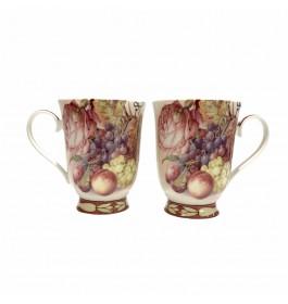 2 in 1 Mug
